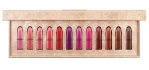 MAC Snow Ball Mini Lipstick (picture courtesy of MAC Cosmetics)