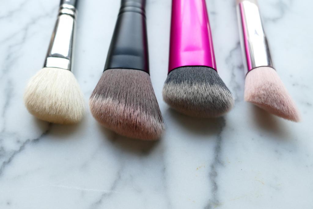 comparison brush best cheek brushes