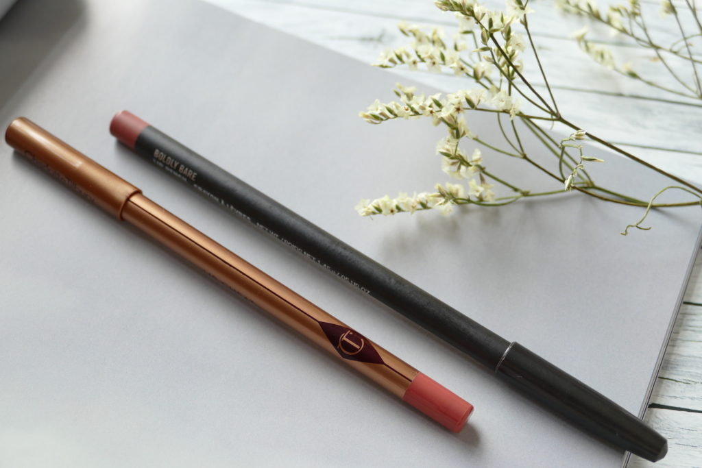 The Best Nude Lipliners And Their Dupes Charlotte Tilbury