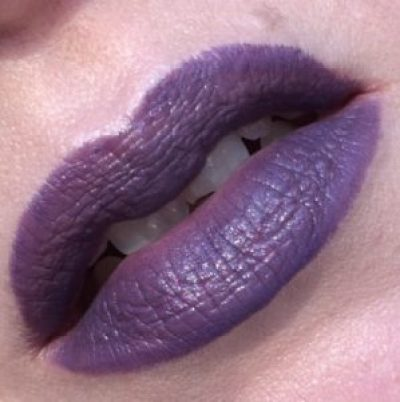 Pantone Color of the year lipstick