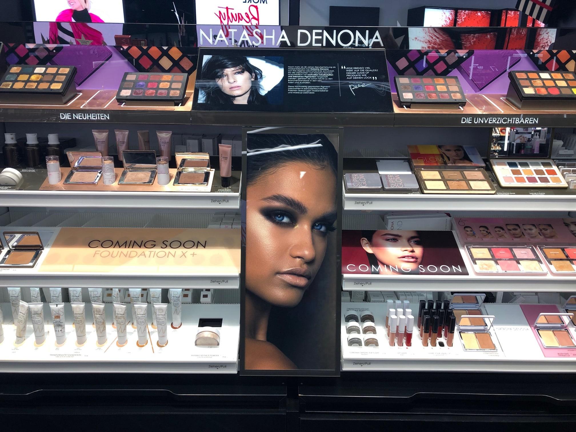 Frankfurt beauty shopping guide, 20 edition   twindly beauty blog