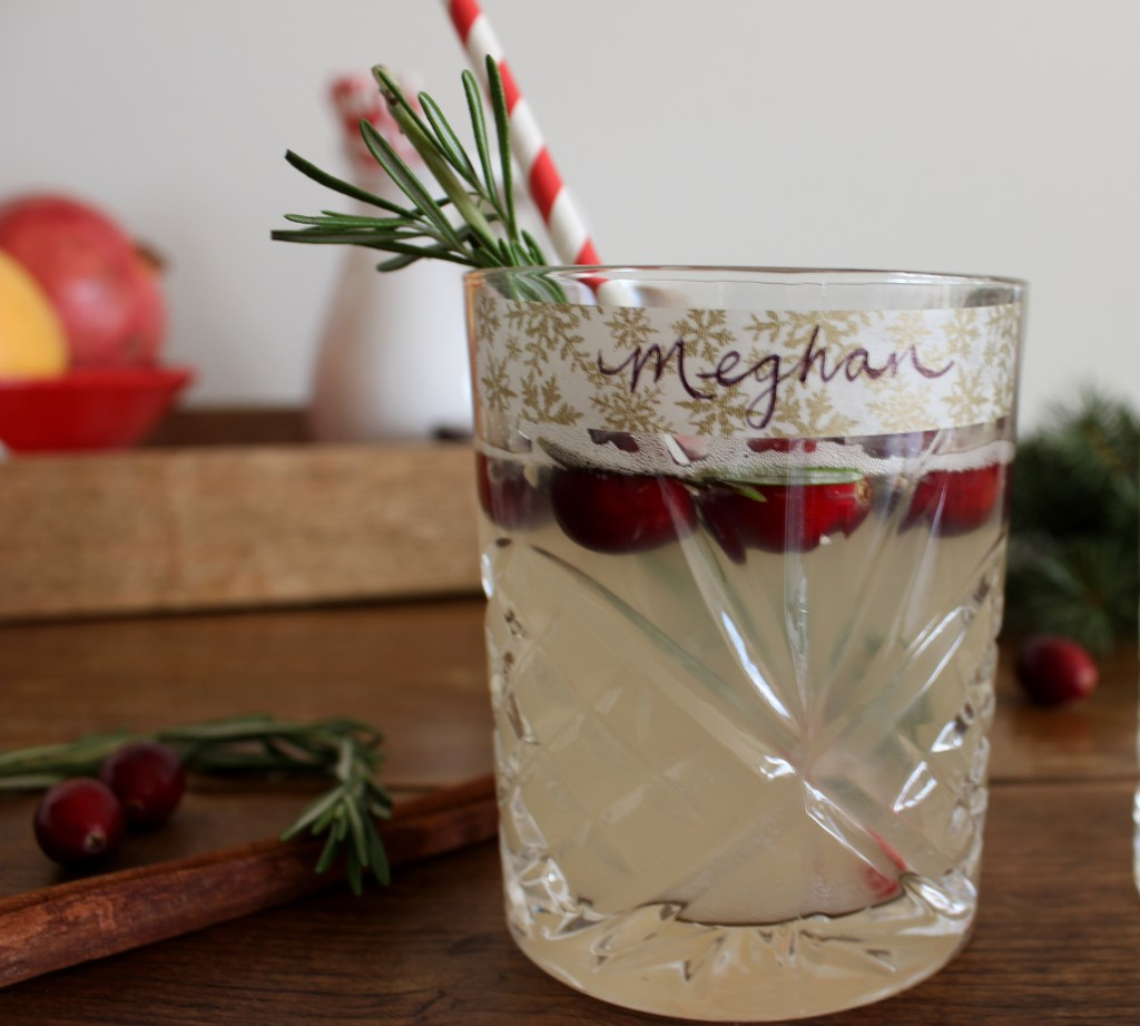 7_winter cocktail_26