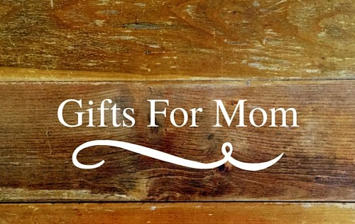 Mother's Day Gift Guide_Twine And Braids