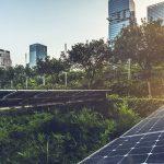 Victorian Solar Installation Rebate 2020-21