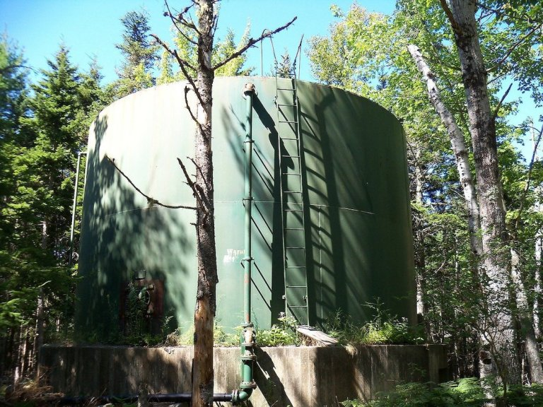Installing a Water Tank: Do's and Don'ts