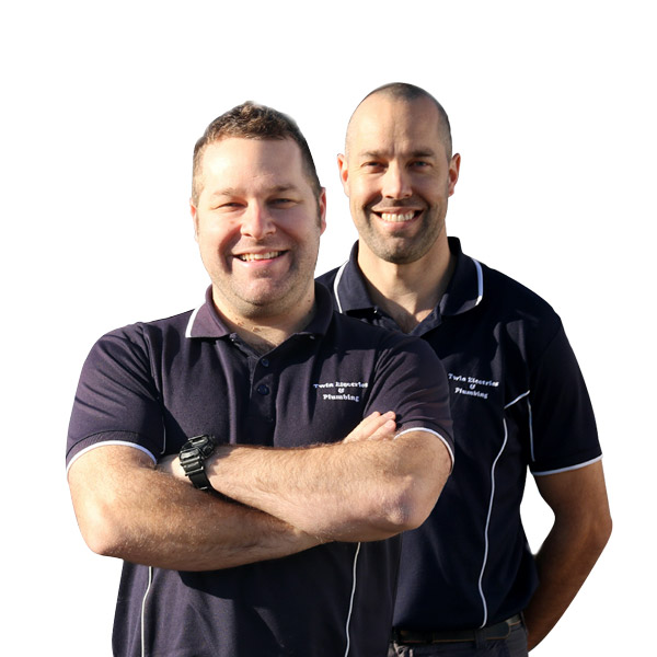 electrical and plumbing services | Electrical and plumbing repairs
