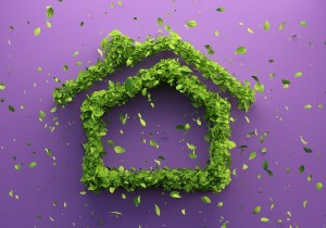 The Ultimate Guide To Creating A Sustainable Home