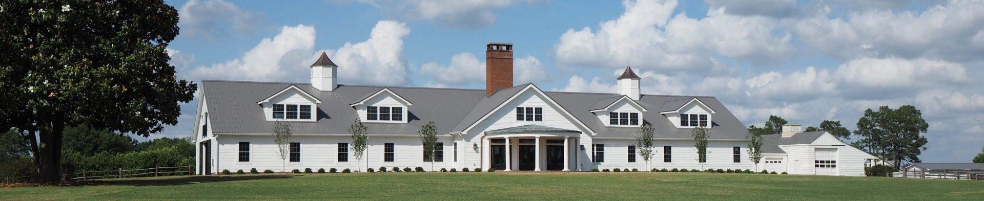Twin Fields Farm