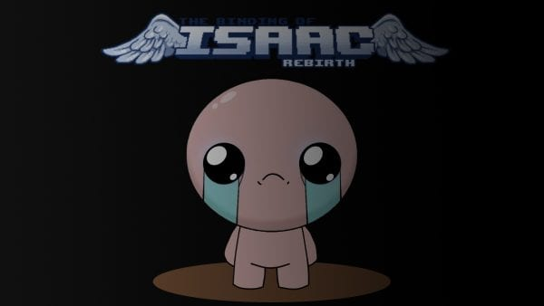 The-Binding-of-Isaac-Rebirth-Free-Download-Full-Version-PC-Crack-Torrent-9
