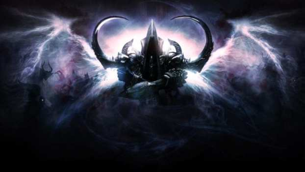 Diablo 3: Eternal Edition
