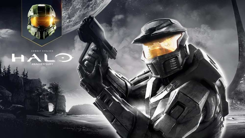 halo 2 par times master chief collection