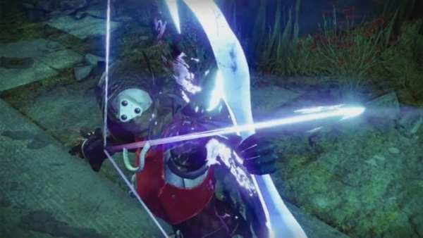 destiny 2, best subclasses, best classes, pve, best pve subclasses, best pve classes