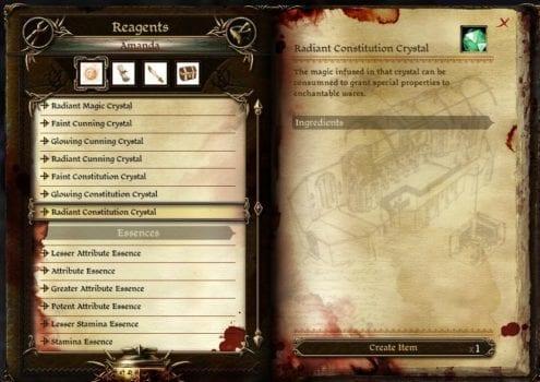 dragon age origins, mods