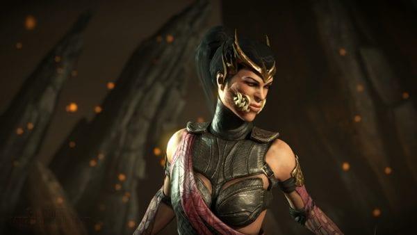 Mortal-Kombat-X_Mileena_Kahnum_3