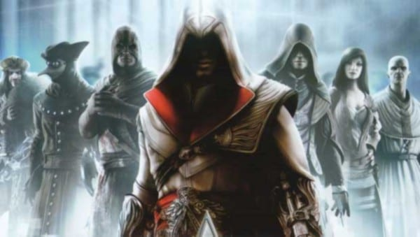 Assassin-s-Creed-Brotherhood-the-assassins-32043377-1253-707
