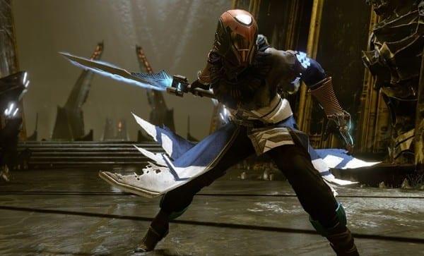 destiny ttk sword