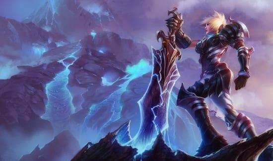 lol, league of legends, rare skins, rarest league of legends skins, rarest lol skins, rare league of legends skins, rare lol skins