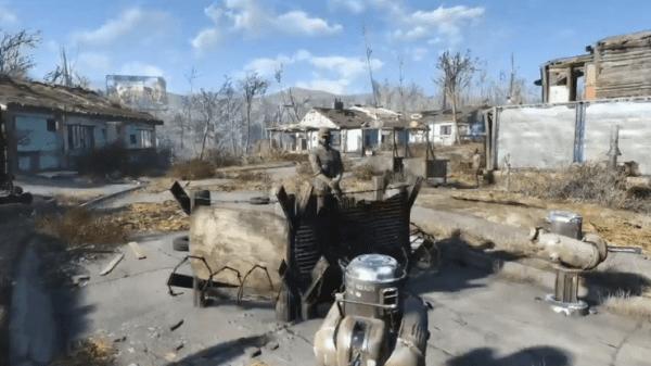 fallout-4-settlement-740x416