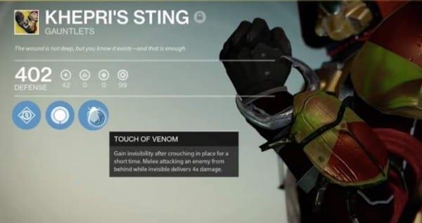 khepris-sting-touch-of-venom