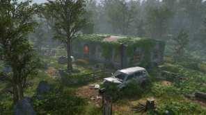 rsz_wld_cottage