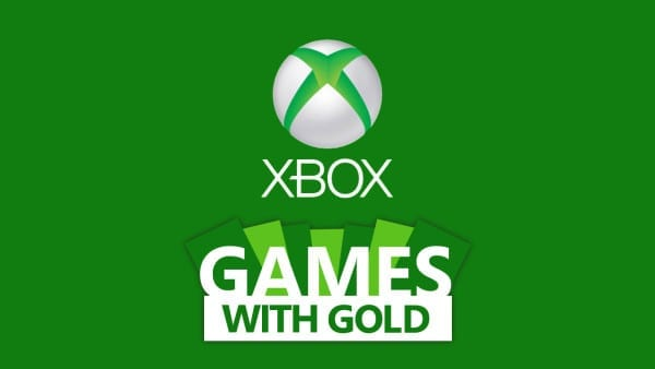 Xbox Games with Gold, PS+, comparison