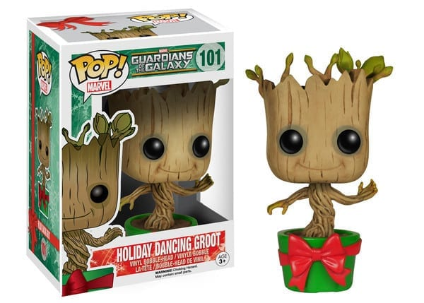 6196_Holiday_Groot_GLAM_grande