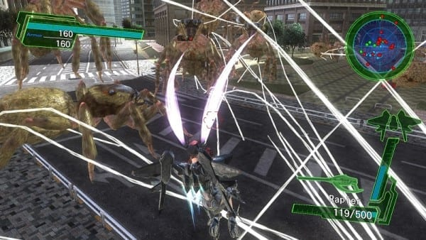 Earth Defense Force 4.1: The Shadow of New Despair_20151202184957