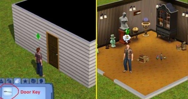 MTS_douglasveiga-1580604-door_example2