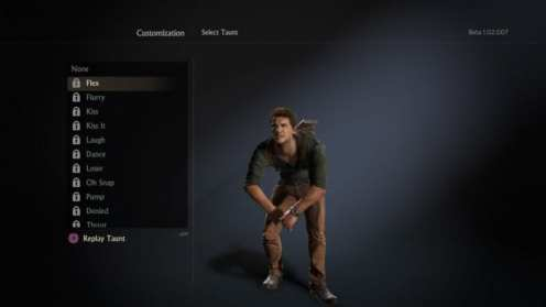 Uncharted™ 4 Multiplayer_20151204093729