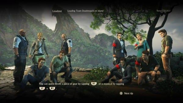 Uncharted™ 4 Multiplayer_20151204095248