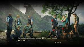 Uncharted™ 4 Multiplayer_20151204095248