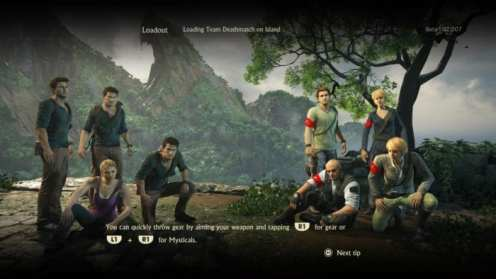 Uncharted™ 4 Multiplayer_20151204100127