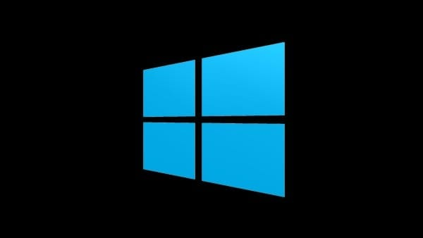 Windows 10, tips, tricks