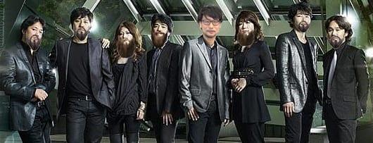 beardss