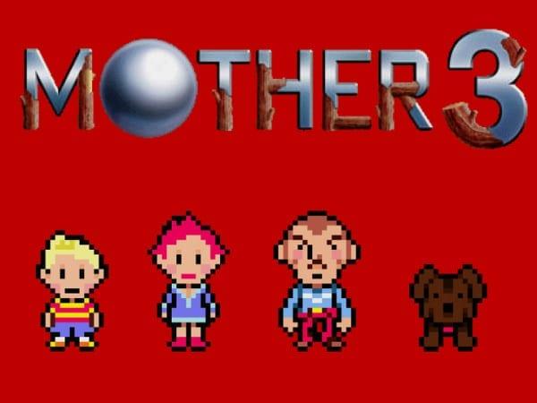 free-mother-3-hd-desktop-wallpaper
