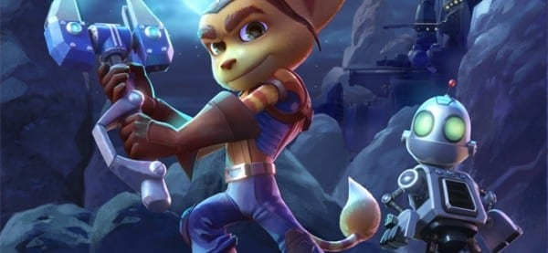 Exclusives, PS4, 2016, Horizon, Ratchet and Clank, Uncharted, No Man's Sky, the Tomorrow Children, Releases
