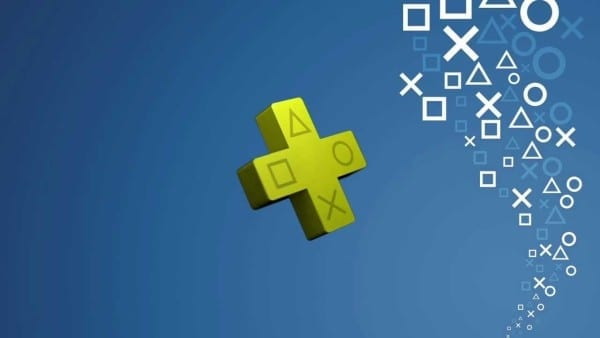 playstation plus, april, games, zombi