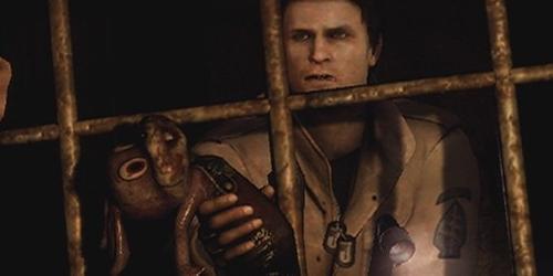 Silent Hills, sequels, series