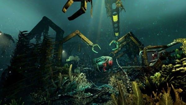 Best games, 2015, hidden gems