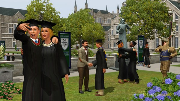 The Best Sims 3 Expansions: All 11 Ranked (Worst to Best)