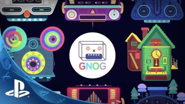 GNOG - Q1