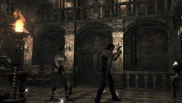 Resident Evil 0_20160122103031