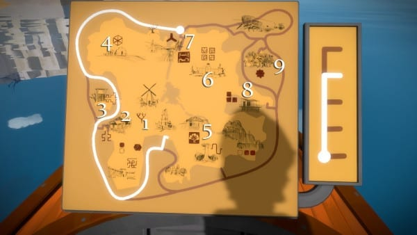 The-Witness-map-key