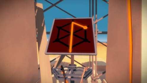 the witness desert ruins 8