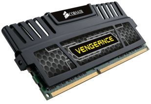 memory, RAM, build, PC best parts picking