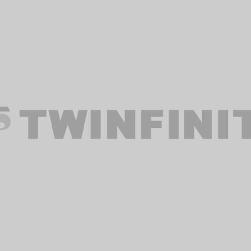 Disney Infinity 3.0, The Jungle Book, Baloo