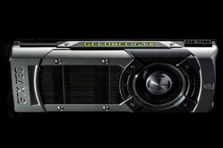 gtx 780, graphics card, pc, how to, build best parts picking