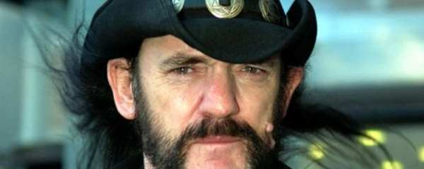 lemmy gta v
