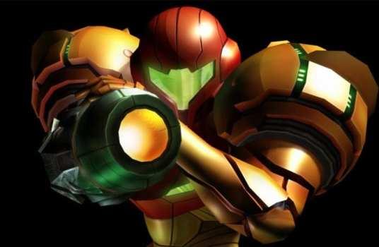 Metroid Prime 4 Release Date