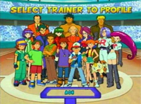 18. Pokemon Puzzle League (2000) and Puzzle Challenge (2000)